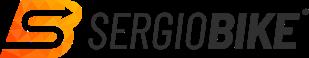 Sergio Bike logo