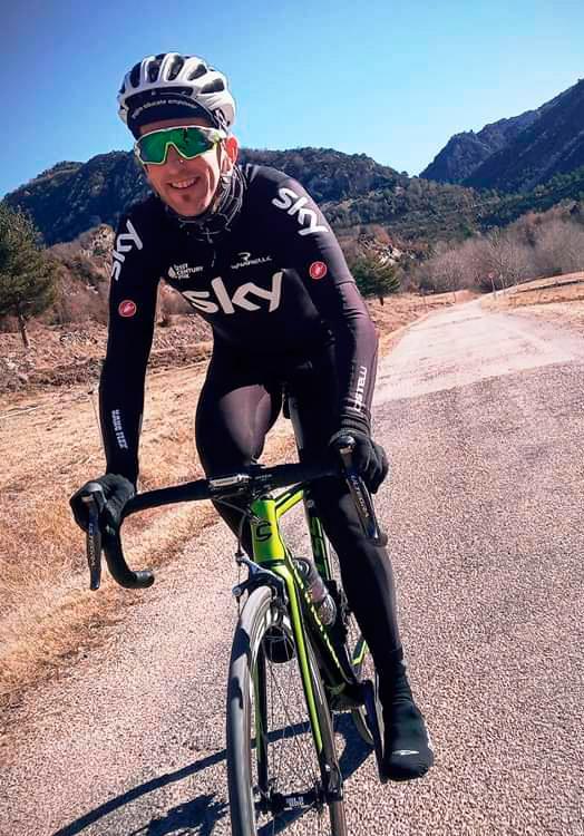 Carlos-Asin-entrenamiento-ciclismo